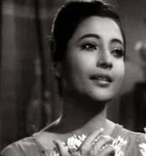 Suchitra+Sen+Bengali+Actress+Biography+&+Photo+Wallpapers005
