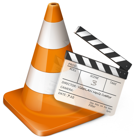 what is the best open source media player application