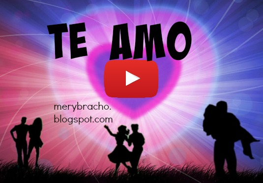frases amor, romanticas