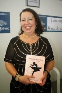 Maria Luiza Vargas Ramos