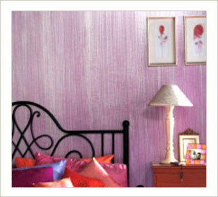 your net world asian paints royal play price list. Black Bedroom Furniture Sets. Home Design Ideas