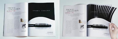 16 Creative Double Page Magazine Ads (16) 14