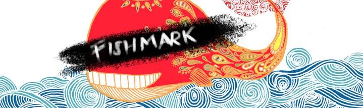 Fi5hmark