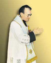 Sito ufficiale del Beato Don Giustino Maria Russolillo
