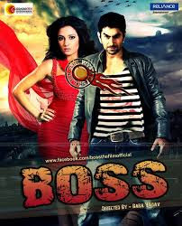 "{Jeet}""Boss"" Bangali Kolkata Full Movie Download Online(2013)"