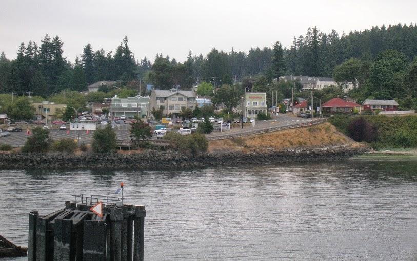 http://www.wsdot.wa.gov/ferries/vesselwatch/TerminalDetail.aspx?terminalid=12