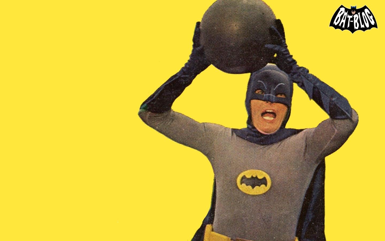 Bat blog batman toys and collectibles new batman for Wacky wallpaper