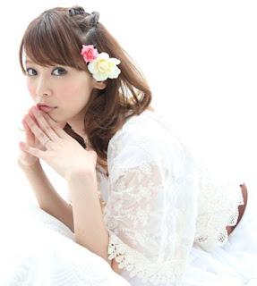 中村明花の画像 p1_27
