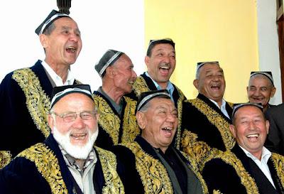 uzbekistan oral traditions, uzbekistan tours art craft, uzbekistan tours holidays