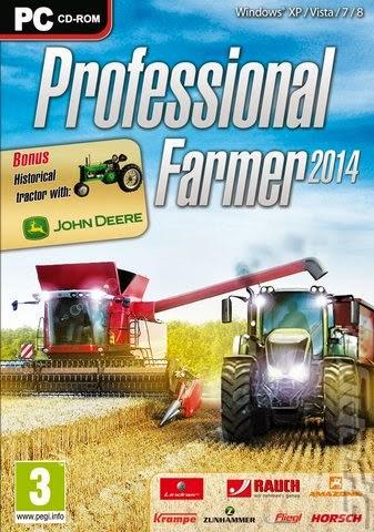[Resim: Professional-Farmer-2014-indir.jpg]