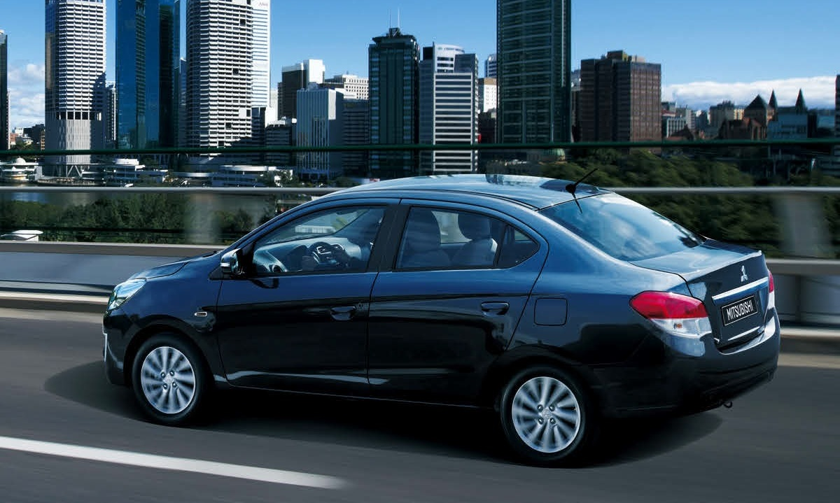 New 2013 Mitsubishi Price List In The Philippines Release, Reviews and