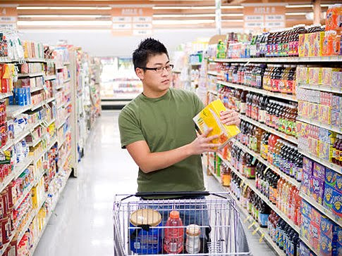 http://2.bp.blogspot.com/-0_nDF3LODtM/TvmLYj7OTqI/AAAAAAAADKs/2Z9djuS9zag/s1600/alg_man_grocery_shopping-1.jpg