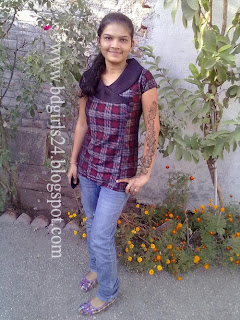 hot and spicy models girls actresses pictures and deshi