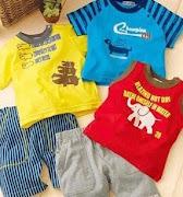 VENDEZ - ACHETEZ - TROQUEZ vêtements enfants - articles de puériculture