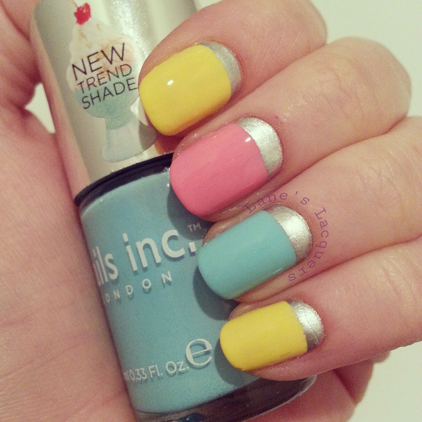 tri-polish-challenge-pastel-pink-blue-yellow-nail-art