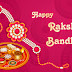 Raksha Bandhan 2015 Special Messages Wishes for Brother