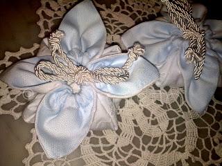 fagottino-sangallo-piquet-azzurro
