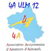 4A ULM 12