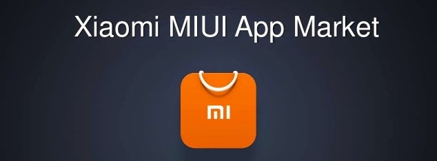 Download MiMarket APK