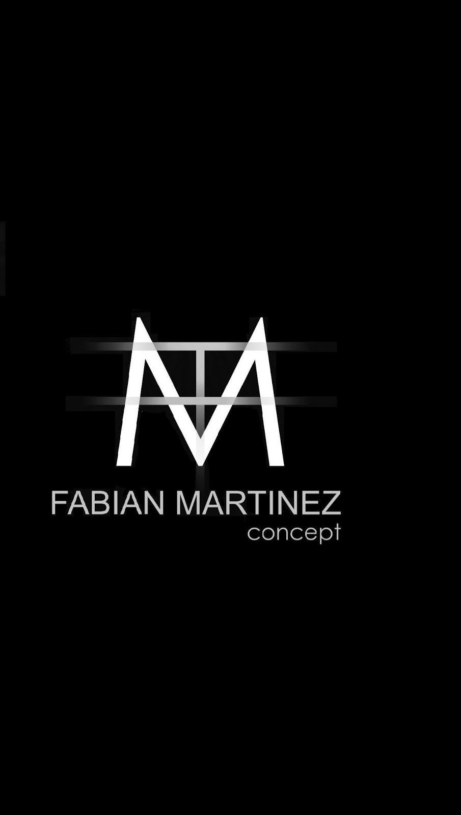 Peluqueria Fabian Martinez