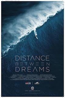 Distance Between Dreams (2016) 720p