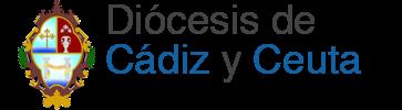 Web del Obispado de Cádiz y Ceuta