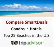 Top USA Beach Deals, Destin, Gulf Shores, Panama City, Orange Beach, Perdido Key, etc. Condos, Hotels
