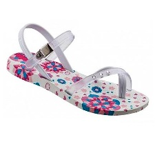 Sandale copii Ipanema