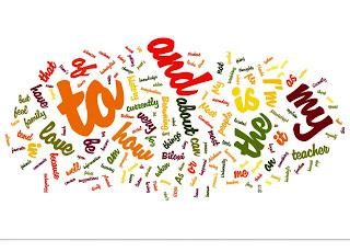 Wordle logo