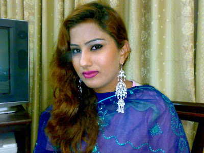 Pakistani Hot Actresses Photos