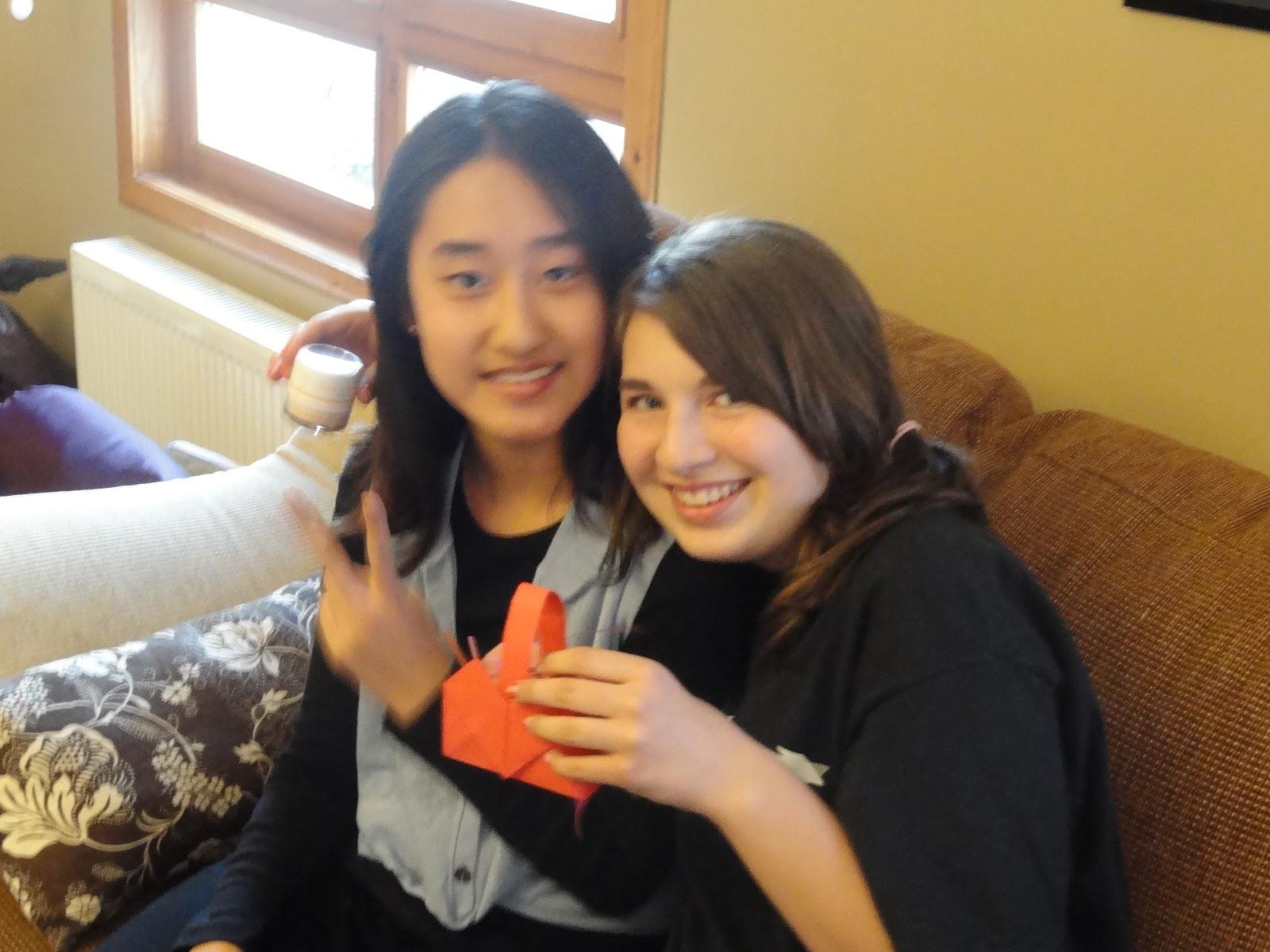 The Journey of Parenthood: Flashback Friday: My Birthdays!