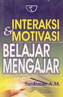 pengeritan teori motivasi