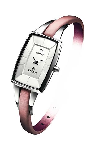 titan braille watches titan watches for girls titan