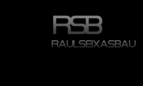RaulSeixasBau
