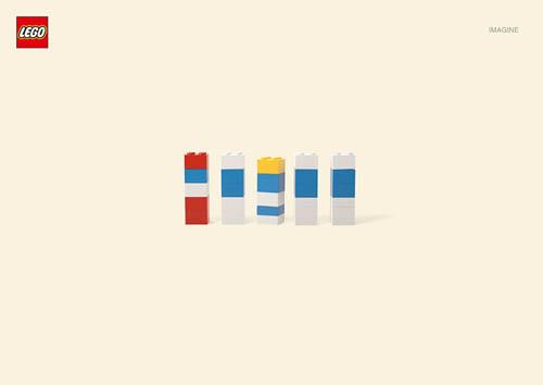lego - Jung von Matt - smurfs