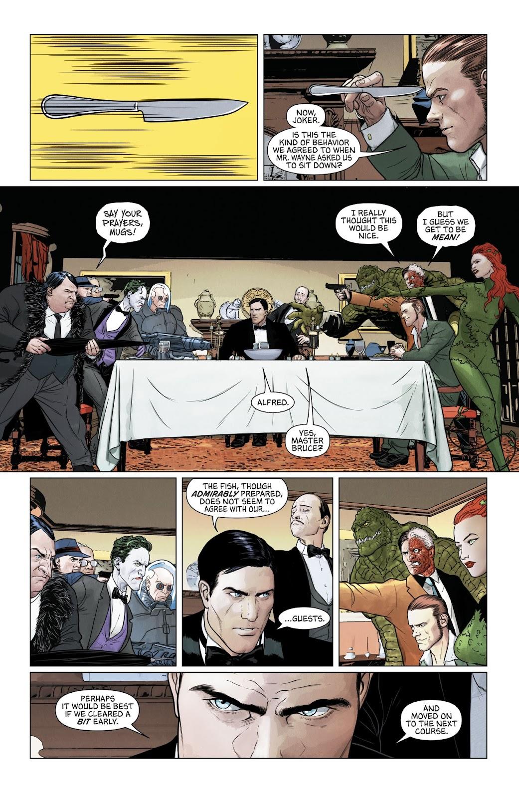 Read online Batman (2016) comic -  Issue #29 - 10