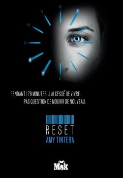 http://www.unbrindelecture.com/2014/09/reboot-tome-2-reset-damy-tintera.html