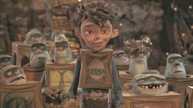 Los-Boxtrolls-nueva-película-animada-Universal-2014