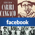 Cariri Cangaço no facebook
