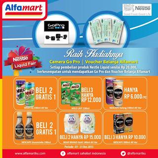 Info-Promo-Promo-Undian-Nestle-Liquid-Fair