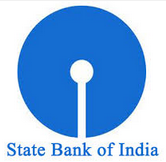 State Bank of India-Government Vacant