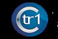 TR1 TV