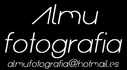 MI FOTÓGRAFA