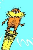 the lorax ethics Lorax community is a volunteer supported collective of those committed to  a  conscious, healthy, self-sustainable way of life based on community ethics,.