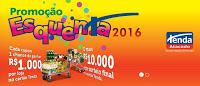 Participar Promoção Tenda Atacadista Esquenta 2016
