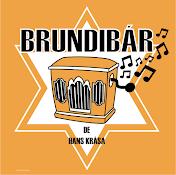 #ProyectoBrundibar