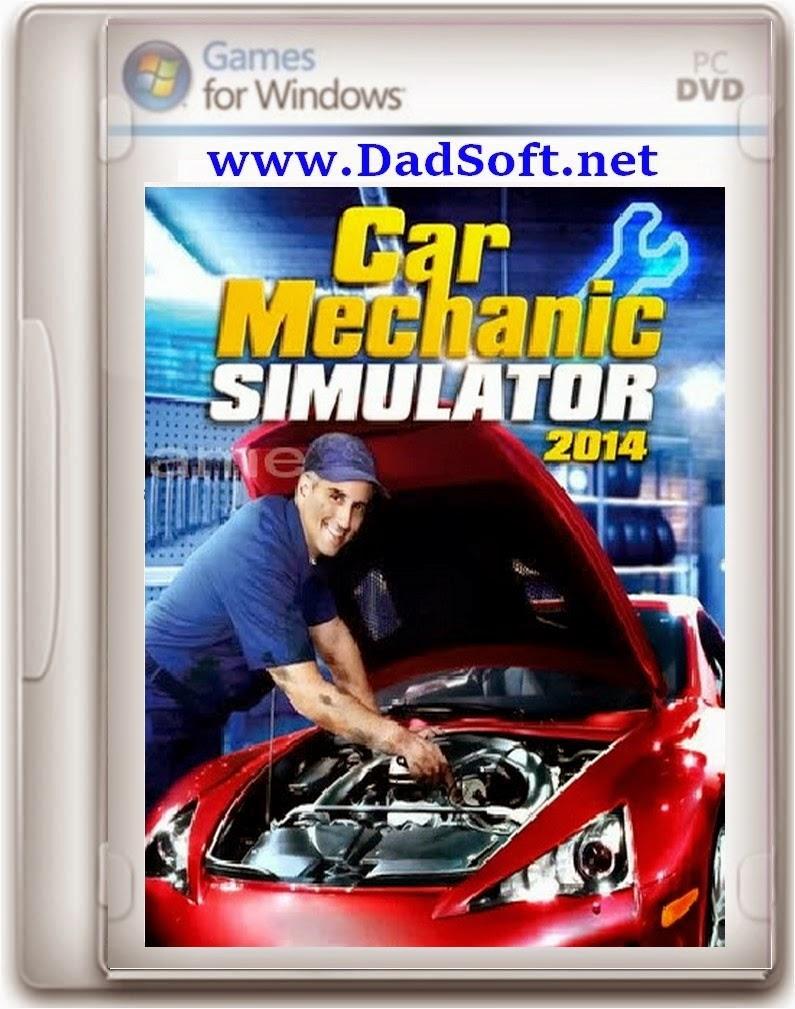 Download PC Games Free - Free Full Version Games