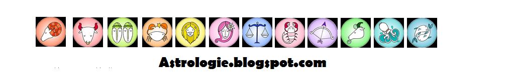 Astrologie.blogspot.com