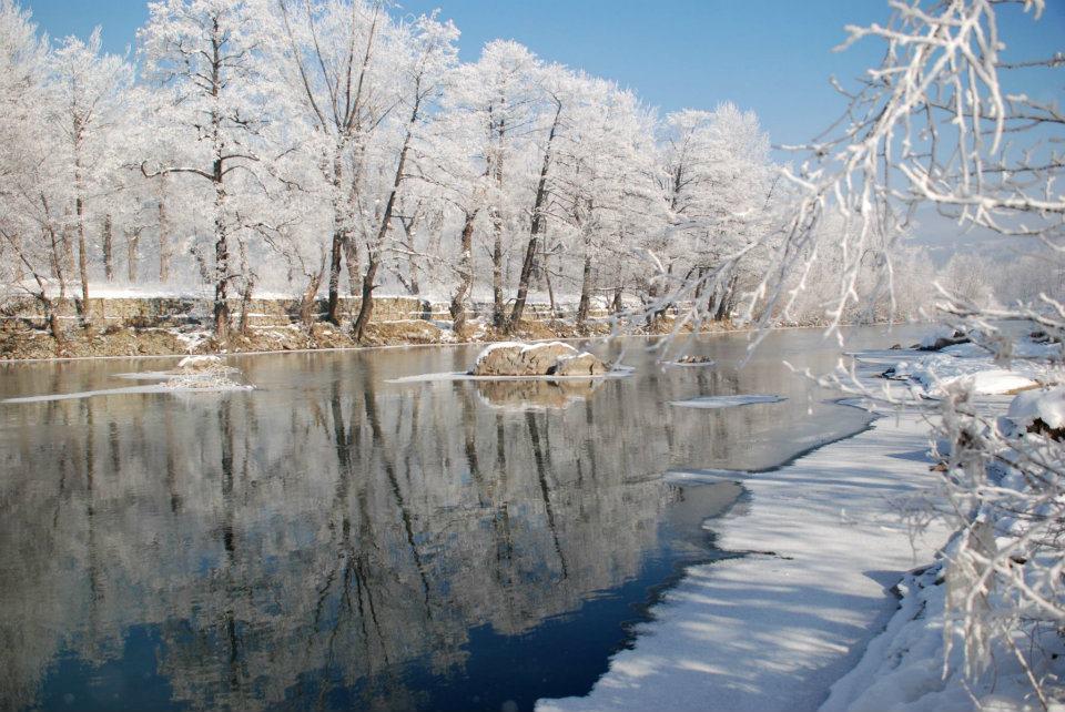 Imagini Din Romania Iarna Imagini cu Iarna Din Romania