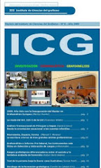 REVISTA ELECTRNICA ICG
